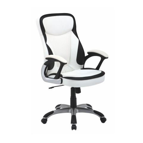Kancelářská židle AFRA