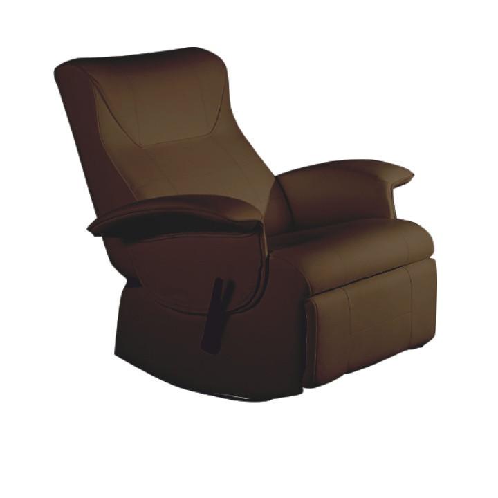 Relaxační křeslo ROMELO C3