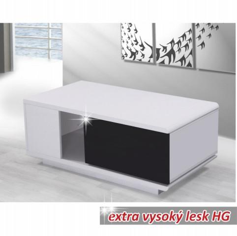 Konferenční stolek Demba LCT300