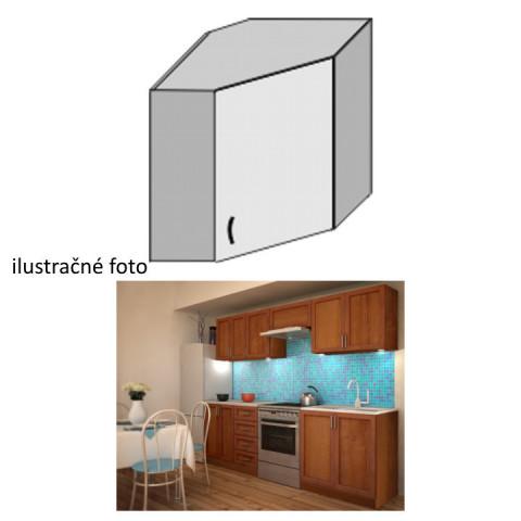 Kuchyňská skříňka LENKA NEW GN-58*58