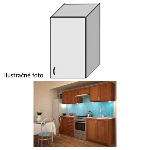 Kuchyňská skříňka LENKA NEW G-40