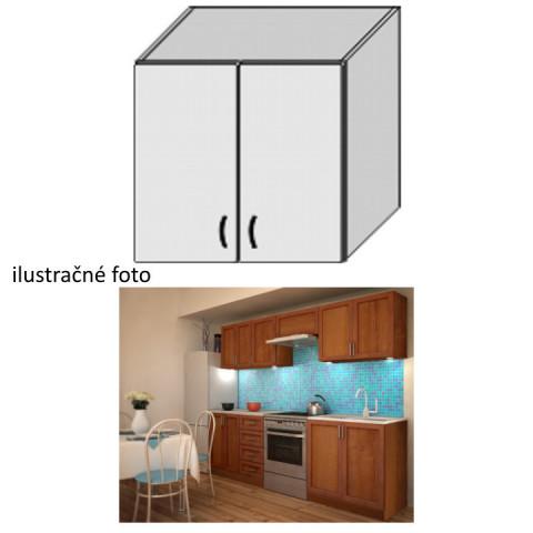 Kuchyňská skříňka LENKA NEW G-80