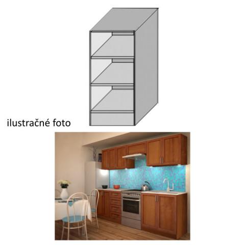 Kuchyňská skříňka LENKA NEW DO-20