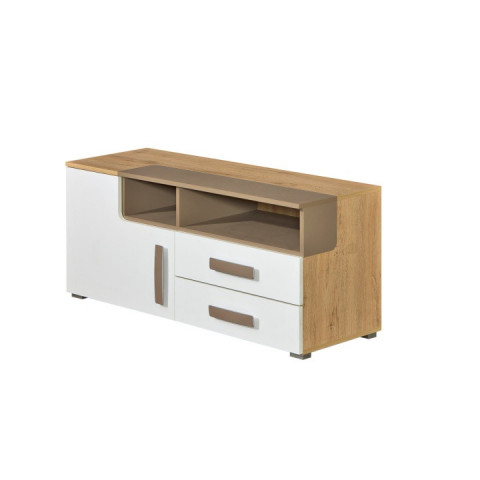 Televizní stolek KATAR K9