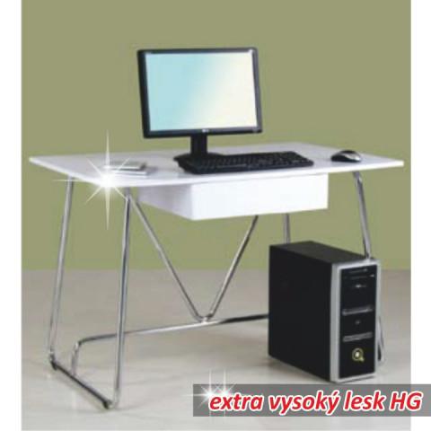 PC stolek EDGAR