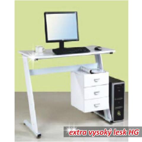 PC stolek RUBUS
