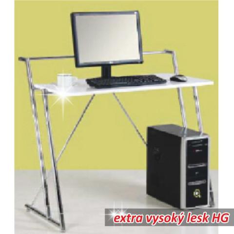 PC stolek ZIVO