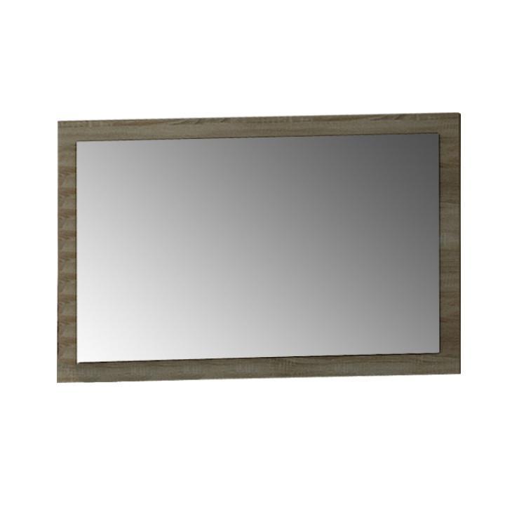 Tempo Kondela Zrcadlo MADISON NEW