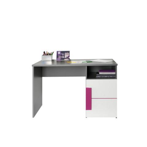 PC stůl LOBETE 21