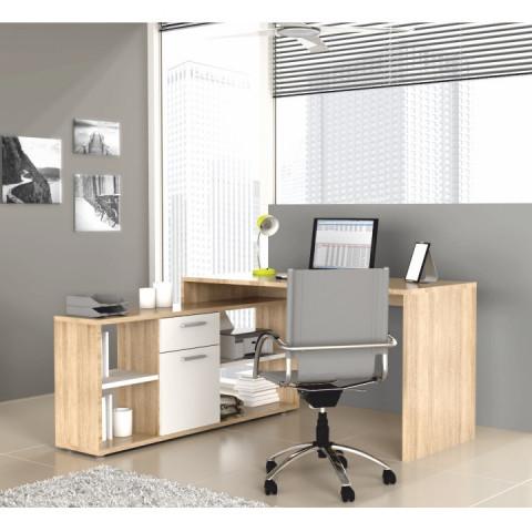 PC stůl Noe MT959 Q36