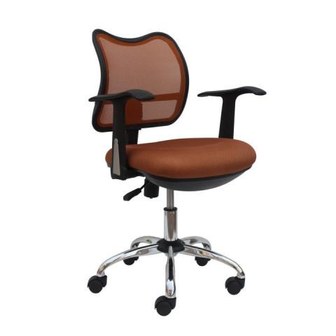 Kancelářská židle EDISON 13