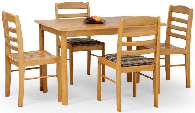 Jídelní stůl Calvin