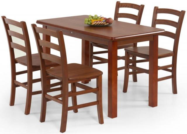 Jídelní stůl Dinner 115