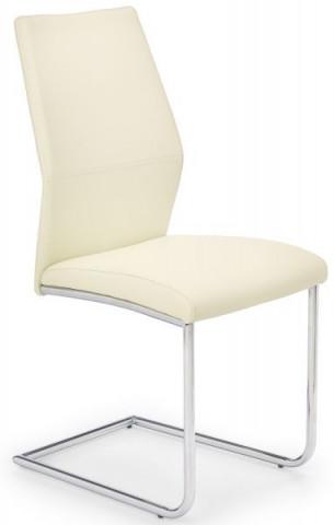 Jídelní židle K179