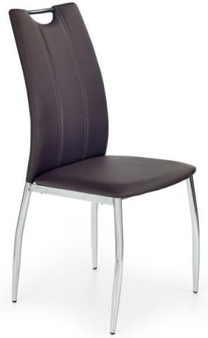 Jídelní židle K187