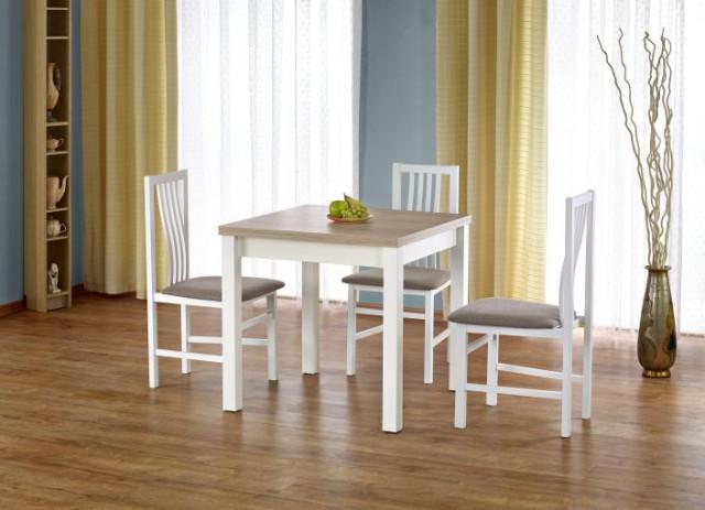 Jídelní stůl Gracjan