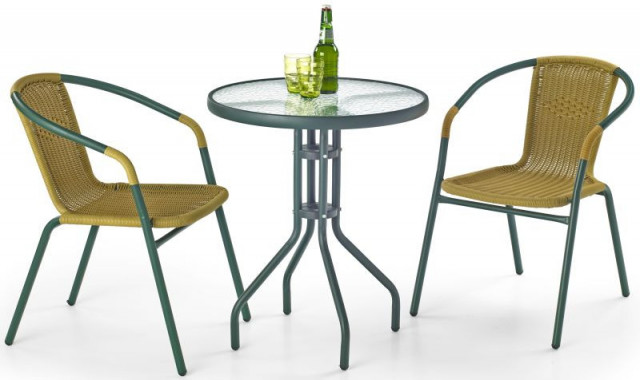 Stůl Grand 60