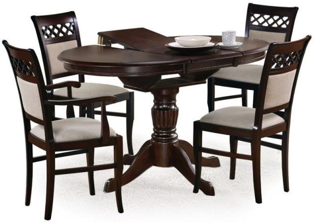 Jídelní stůl William