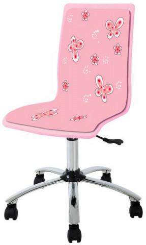 Židle dětská Fun 11