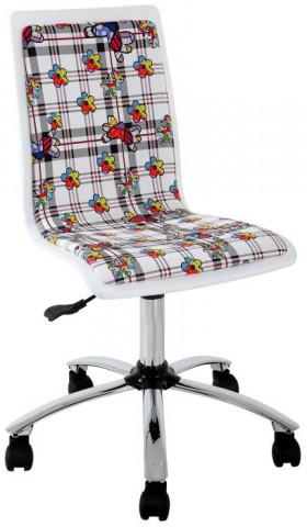Židle dětská Fun 13