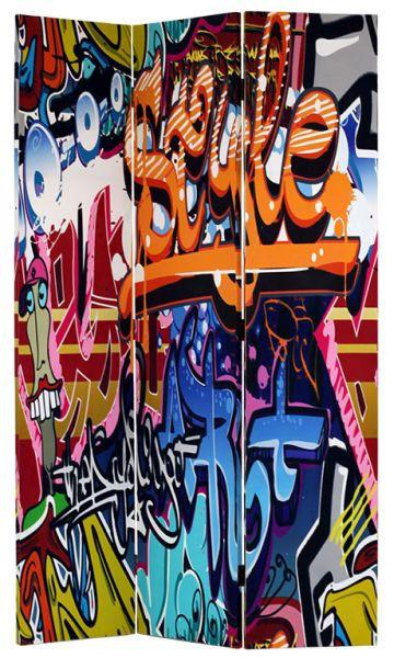 Paravan Grafity HA706500