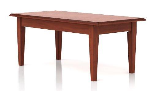 Konferenční stolek Stylius NLAW