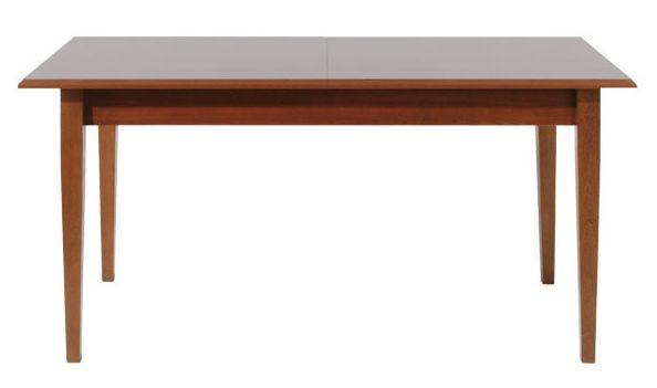 Jídelní stůl Stylius NSTO