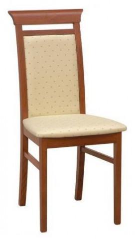 Jídelní židle Stylius TXK-NKRS