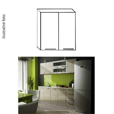Kuchyňská skříňka IRYS G-60