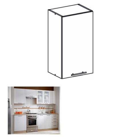 Kuchyňská skříňka MONDA W40