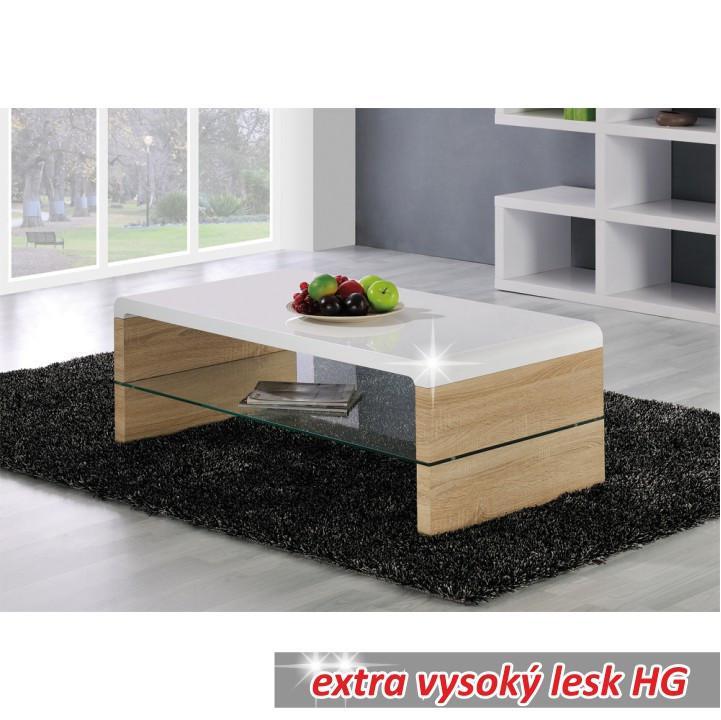 Konferenční stolek KONTEX NEW