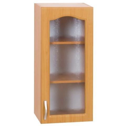 Kuchyňská skříňka LORA MDF W40S - pravá