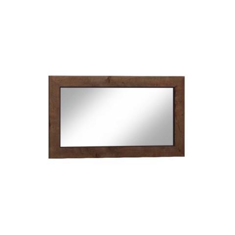 Zrcadlo TEDY Typ T17