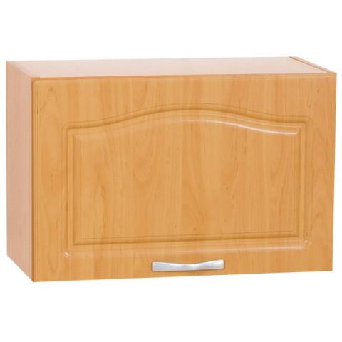 Kuchyňská skříňka LORA MDF W50OK