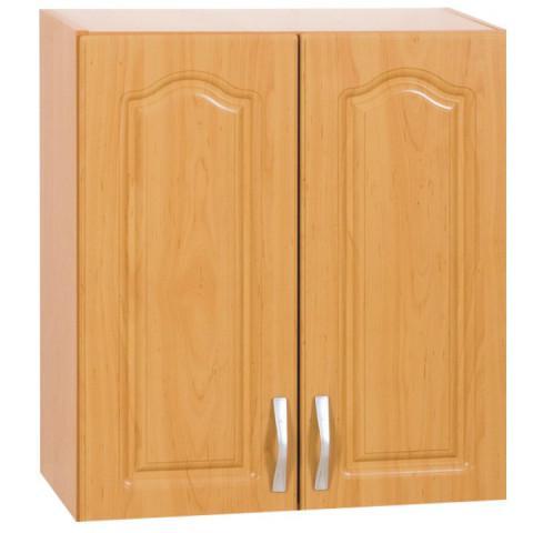 Kuchyňská skříňka LORA MDF W60 / 720