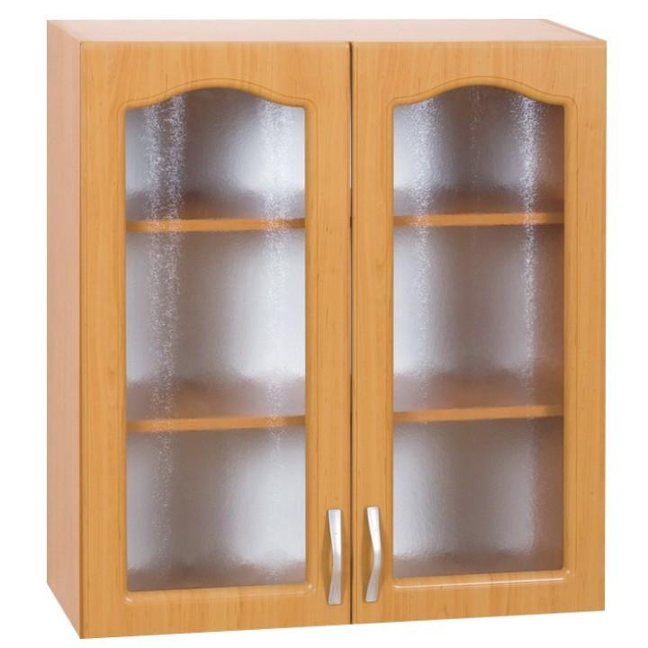 Tempo Kondela Kuchyňská skříňka LORA MDF W80S