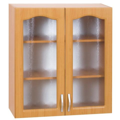 Kuchyňská skříňka LORA MDF W80S