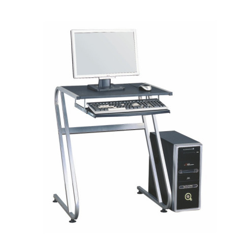 PC stůl Jofry