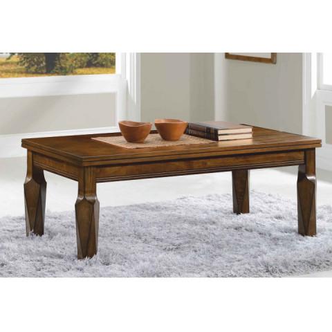 Konferenční stolek RUSTY