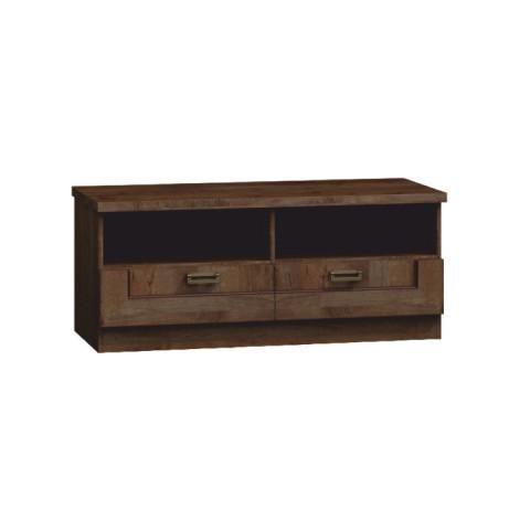 Televizní stolek TEDY Typ T11