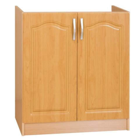 Kuchyňská skříňka LORA MDF S80ZL