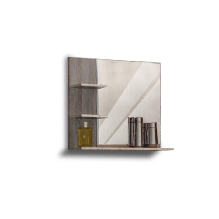 Tempo Kondela Zrcadlo OLIVIA LUTR 14