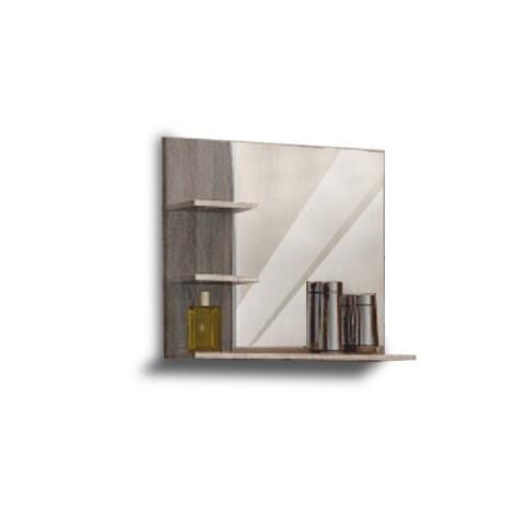 Zrcadlo OLIVIA LUTR 14
