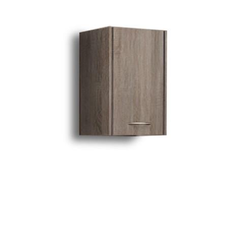 Závěsná skříňka OLIVIA TR15