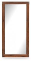 Zrcadlo Indiana JLUS50
