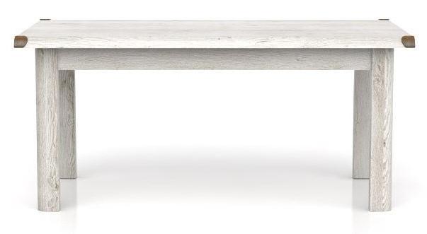 Konferenční stolek Indiana