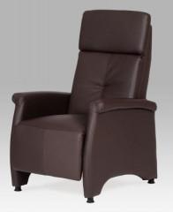 Relaxační křeslo TV-8135 - BR