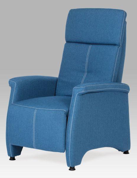 Relaxační křeslo TV-8135