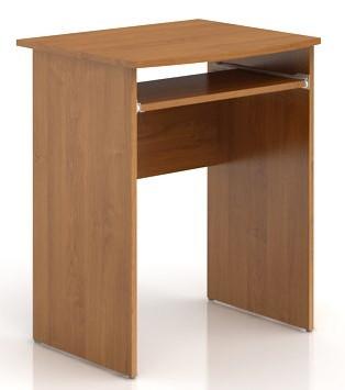 PC stůl Tip-Top TBIU-60