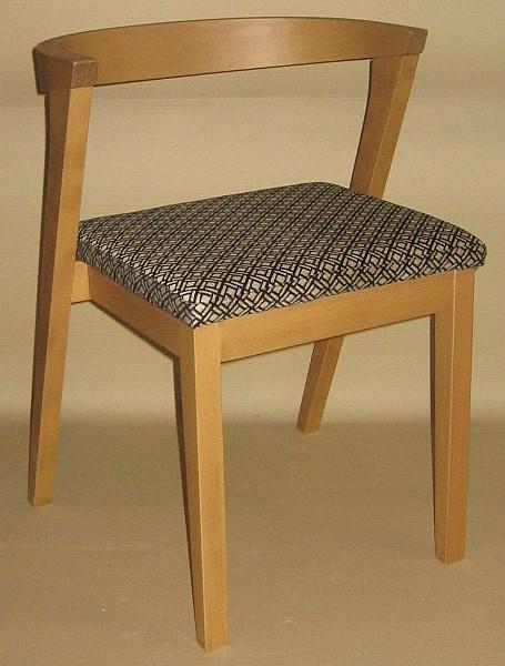 Bernkop Židle 313 520 Ziwa